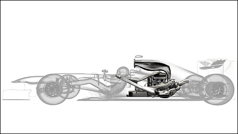 f1-sideview-inline