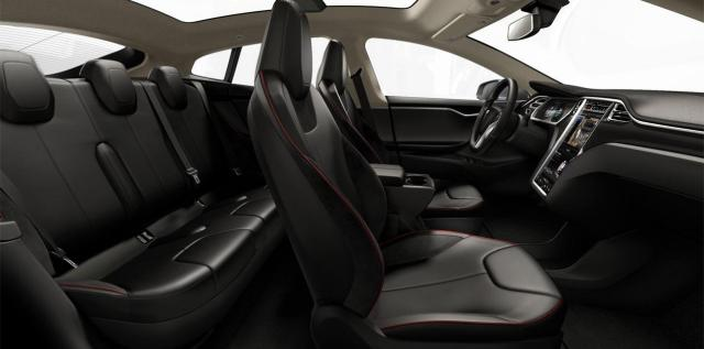 Tesla-Model-S-Performance-interior-seat