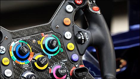 steering-inline3