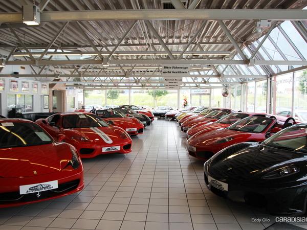 S7-Photos-du-jour-Auto-Salon-Singen-60609