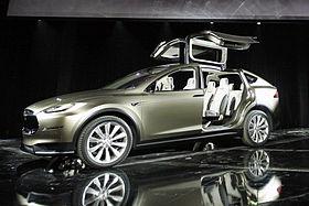 280px-Tesla_Model_X_Geneva_2012_trimmed
