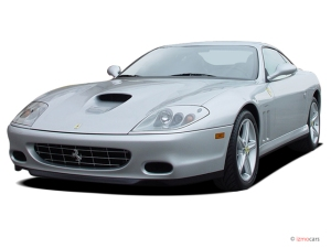 2004-ferrari-575m-maranello-2-door-coupe-angular-front-exterior-view_100296128_m
