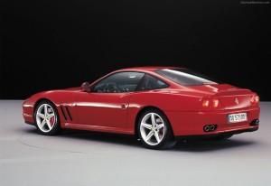 ferrari_550_maranello_red_rear_2005