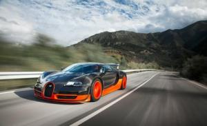 bugatti-veyron-2011-bugatti-veyron-164-super-sport-review-car-and-driver-photo-370402-s-429x262