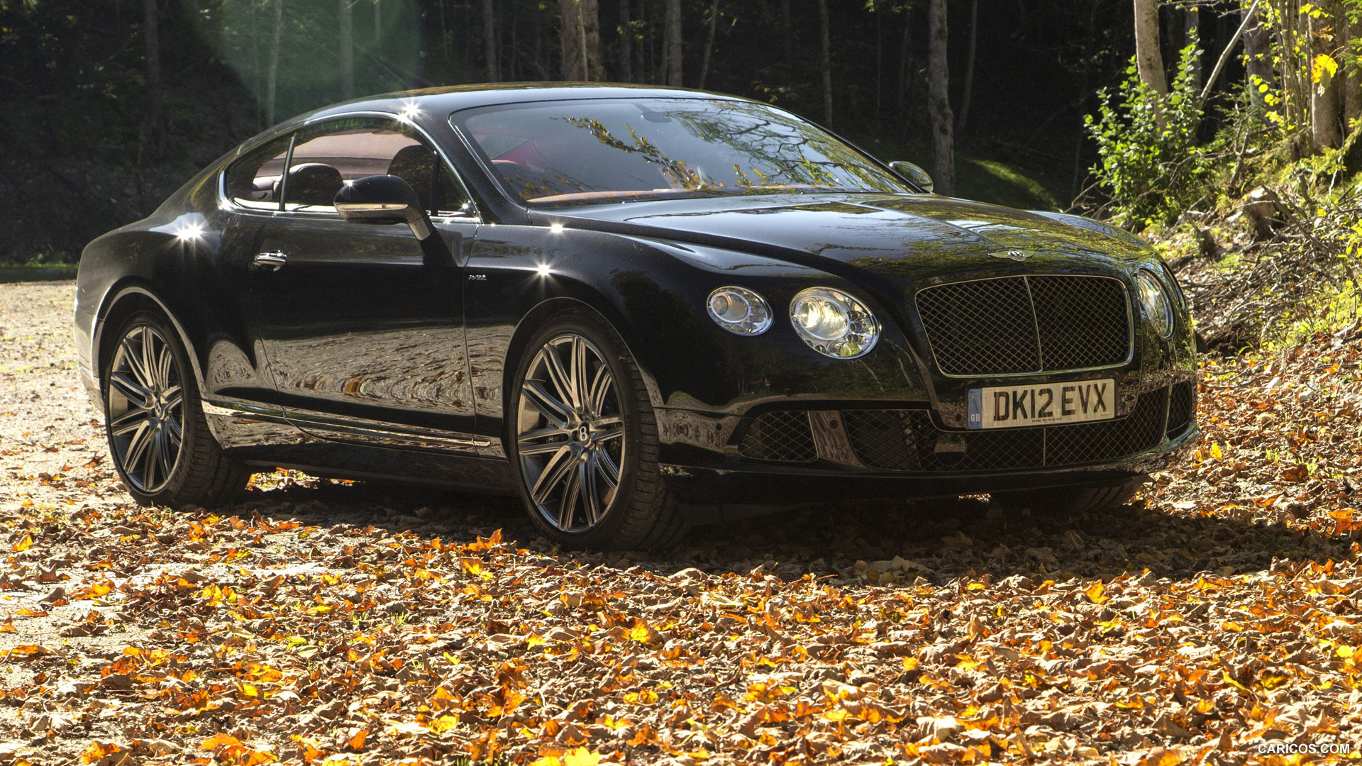 2013_bentley_continental_gt_speed_71_1920x1080