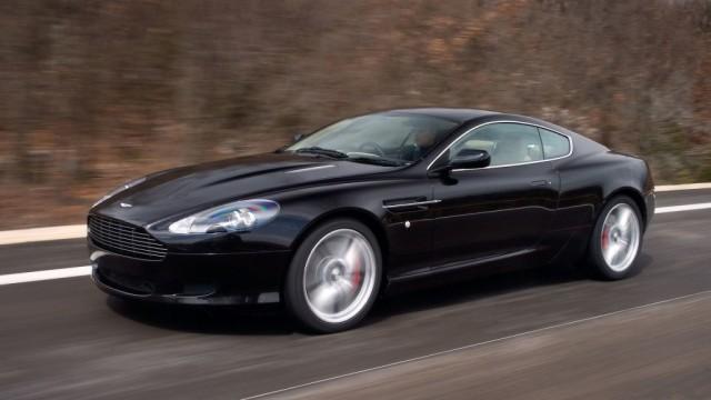 Aston-Martin-db9-61-1024x576
