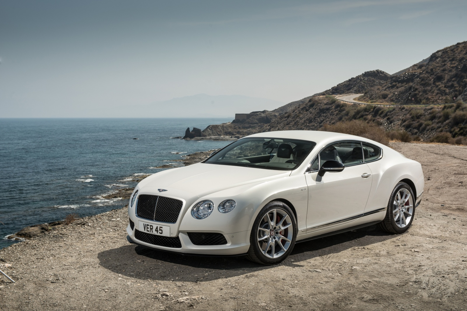 Bentley-Continental-GT-V8-S-coupe