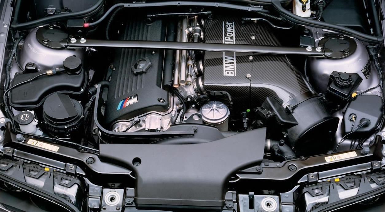 e46-m3-32-liter-inline-6-engine