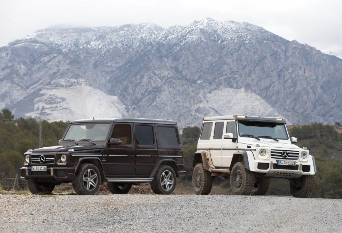 Mercedes_g-klasse_hoch2_4.jpg